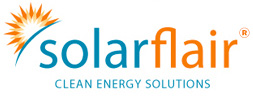 solarflair_logo-copyright